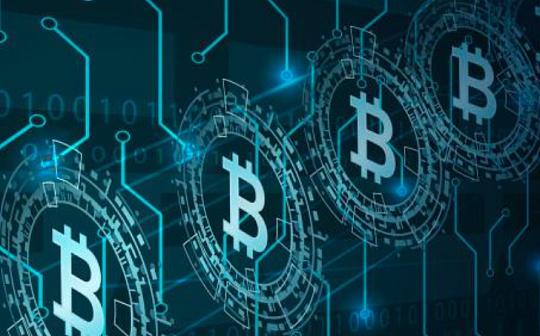 推特精选:2019 年加密货币十大重要进展