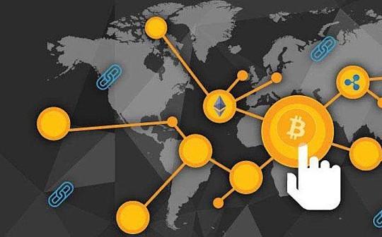 澎湃新闻:区块链技术与治理方式变革-宏链财经