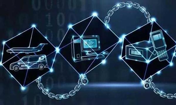 制造业为什么需要区块链技术?-宏链财经