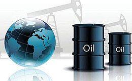 原油价格下跌概率降低 OPEC延长减产消息已被市场消化