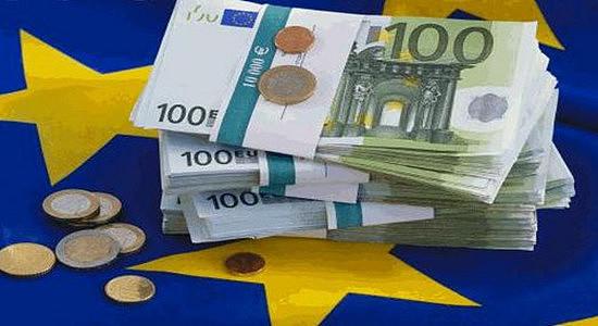 (欧洲央行明年将可能完全停止债券购买)