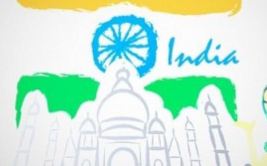 采纳率87% 金融科技如何抢占印度市场C位