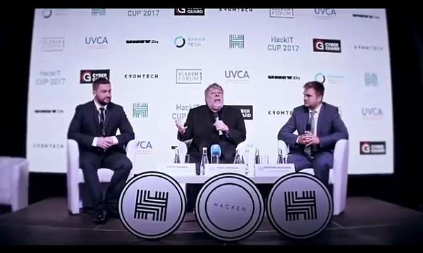 Hacken:世界级网络安全团队 重建白帽子黑客赏金体系 为数字货币保驾护航(下篇)