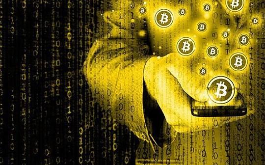 区块链的商业化主要基于中心化区块链 而非去中心化
