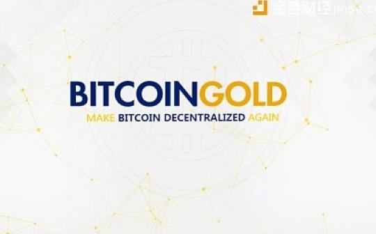如何用显卡挖Bitcoin Gold?