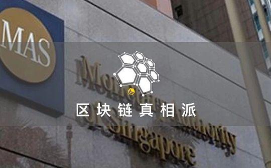新加坡拟发牌 BiKi抹茶备战