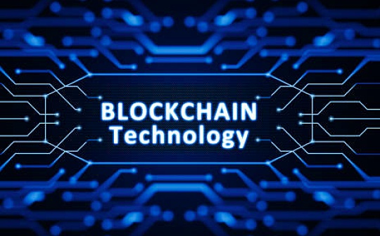 2019年终回顾丨区块链应用已在货币、金融、司法、税务等各方面落地