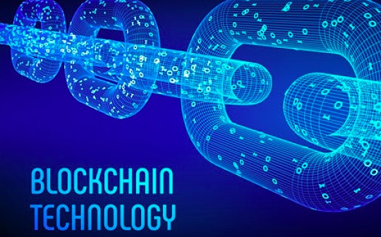 千万级投资频现 政策加持 2020年区块链将证明价值-宏链财经