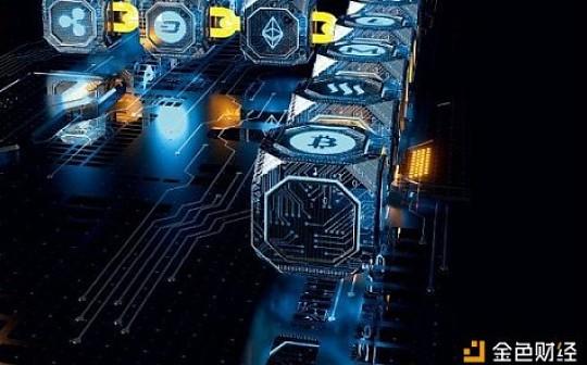 火币区块链周报:投资和NFT将推动2020年加密货币的使用