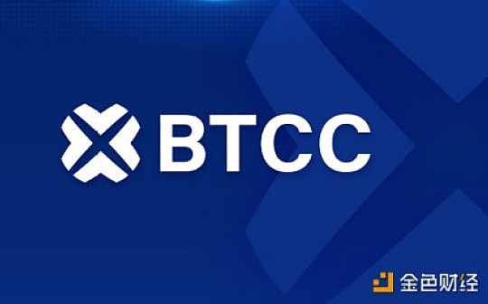 BTCC合约·2019回顾