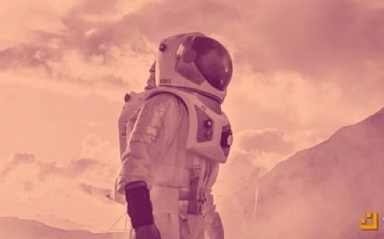 估值 10 亿美元的 Cosmos 背后的男人:Jae Kwon
