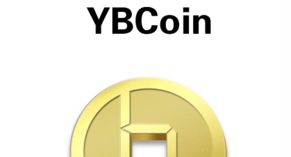 元宝币YBcoin-YBC | 金色百科