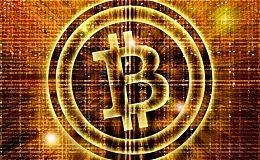 比特币无限切割或修改数量上限 能改变比特币通缩的现状吗丨换个姿势看链圈