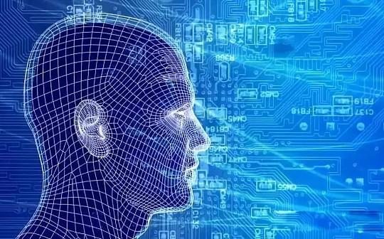 """新华社特稿:机器人、区块链......2020哪些""""黑科技""""会吸睛?"""