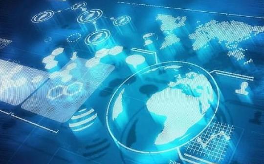 区块链技术 为知识产权上一道安全锁