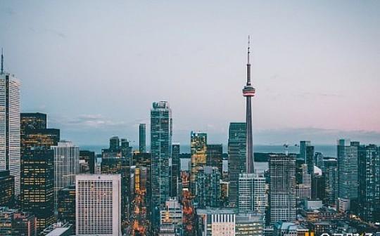 2020年区块链+智慧城市发展布局指南