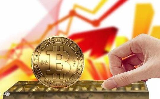 经济日报:警惕虚拟货币交易死灰复燃