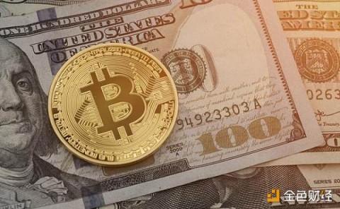 幣圈擎天:2月4日比特幣行情分析午間點評操作布局獲利建議