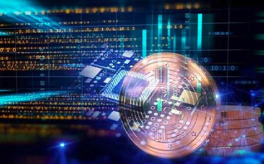 證券日報:數字貨幣建設將有助于人民幣國際化