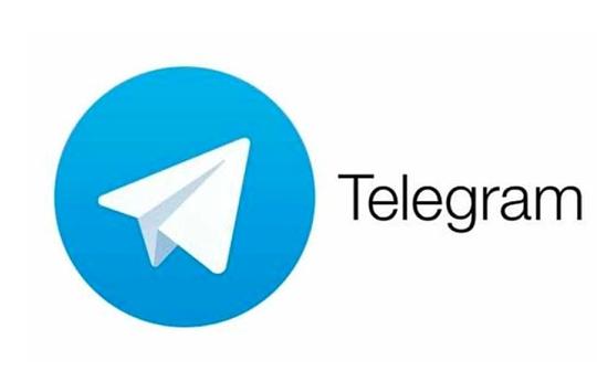 Telegram官方提醒:Gram不会帮助您致富