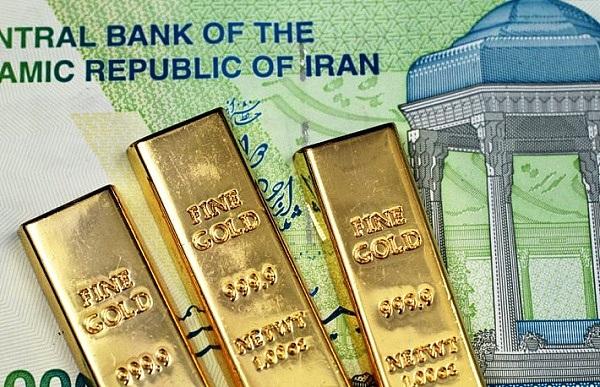《【金融区块链】黄金深度丨美国与伊朗的冲突? USDT乌龙?谁在刺激BTC跳跃?》