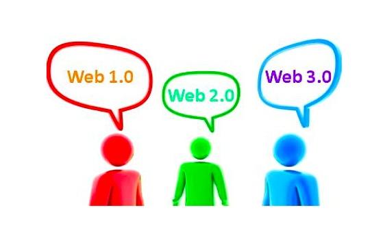 Web3.0到底是醒世恒言还是危言耸听?