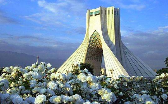 伊朗袭击美军基地 避险资产齐飞比特币跳涨400美元-宏链财经