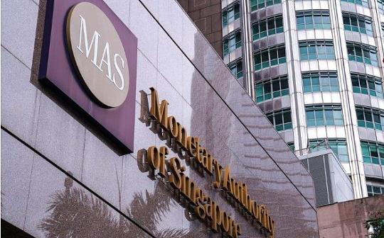 金色观察|MAS数字银行牌照究竟有何魅力?