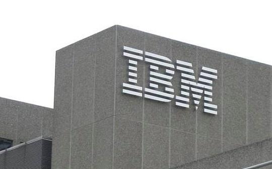 IBM联合Farmer Connect推出基于区块链的应用程序:一起来了解咖啡豆的旅程吧-宏链财经