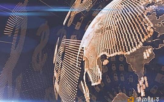 回顾2019:世界不同国家如何看待央行数字货币?