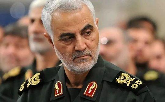 伊朗袭击美军基地 比特币成避险资产?-宏链财经
