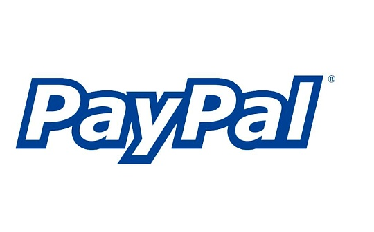 PayPal斥资40亿美元收购初创公司Honey-宏链财经