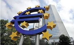 黄金价格短暂停留1280美元之上 欧洲央行今晚或将开始走向紧缩之路