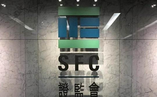 币圈交易所持牌门槛高耸入云 或有5家平台进入香港证监会监管沙盒-宏链财经
