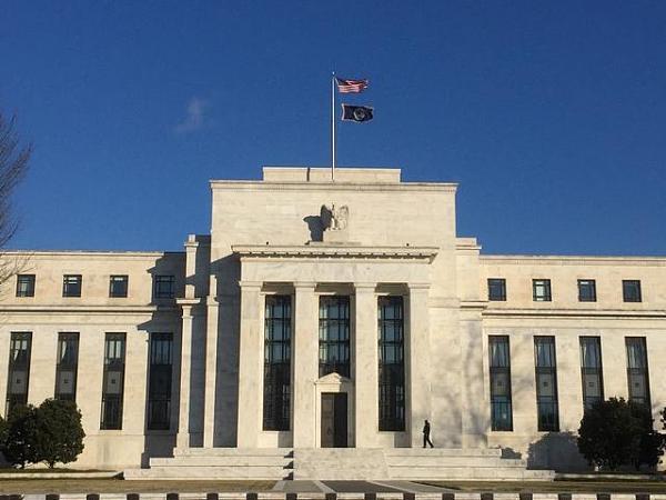对2020年美联储货币政策的展望