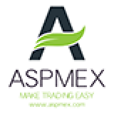 ASPMEX