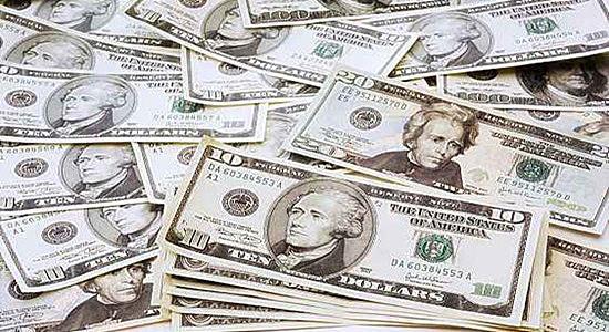 (美联储在12月加息的意愿在近期应该会继续支持美元)