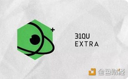 期权专题三:专访OKEx CEO 新手用户如何开始期权交易