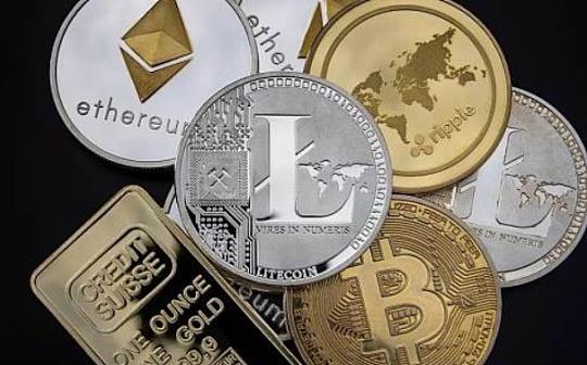 一文看懂区块链生死 2019 年到底死了多少币?