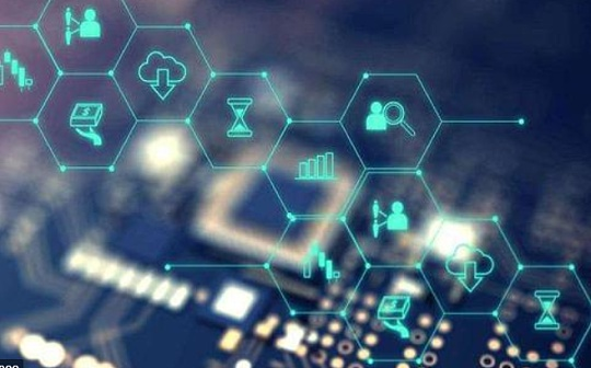 技术创新到产业发展 区块链行业发展动态周报一览