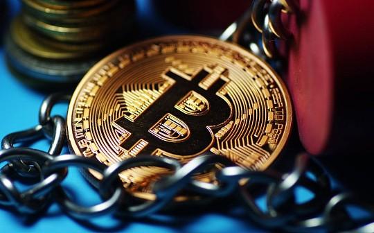 北京金融局局长:未来境内应该不会发放虚拟币交易所牌照