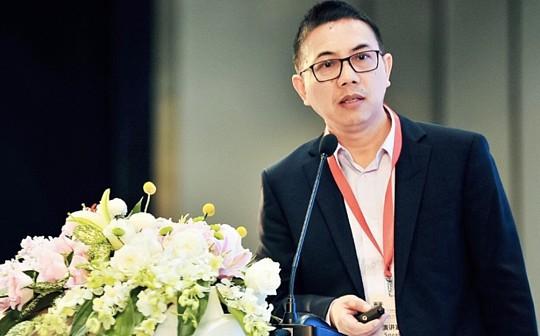 光大集团研究院副院长彭文生:央行数字货币不应取代支付宝、微信支付