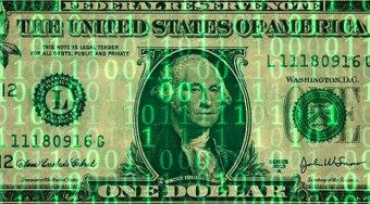 USDT 泰达币是什么?|金色百科