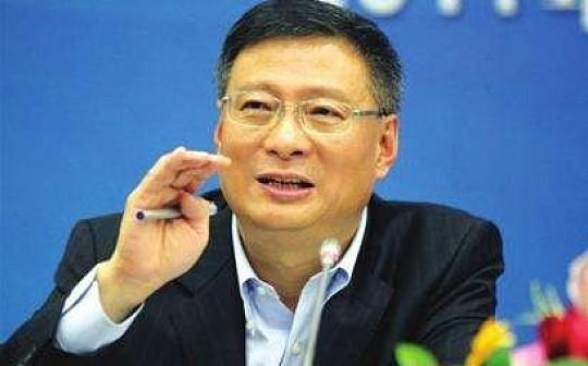 李礼辉:数字经济的下一站在哪里?