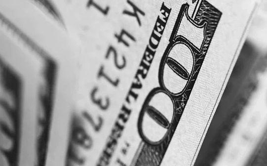 近乎失控的货币政策下 比特币的机会来了?