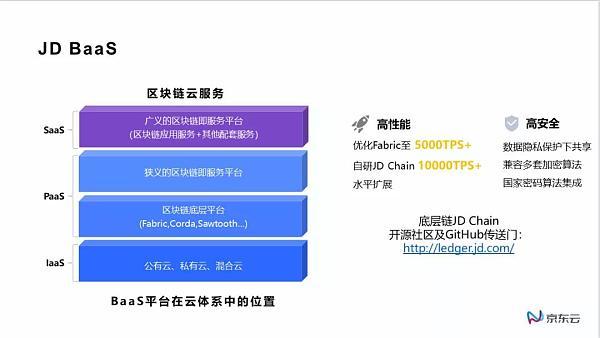 90cab5850cc04471be070bbd4297cbc4.JPG