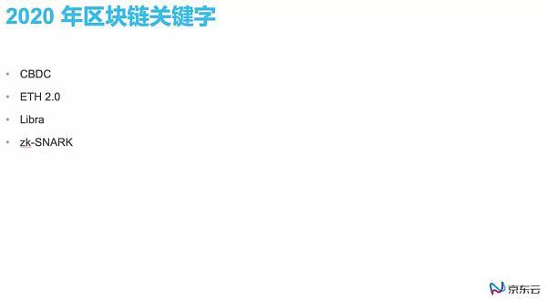eba20d6a78dc45cdab634166ef25ff8e.JPG