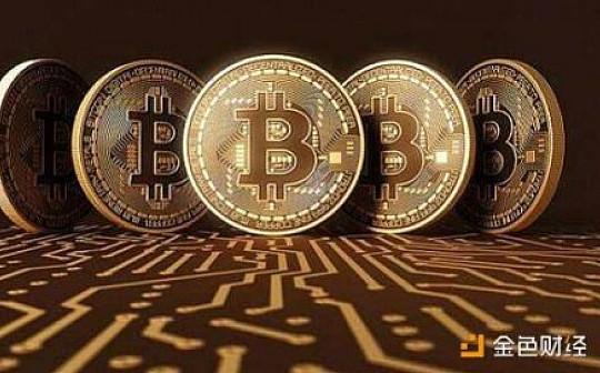芝商所上线比特币期权合约首日交易量超Bakkt 数字货币或在监管机构支持下成为常态