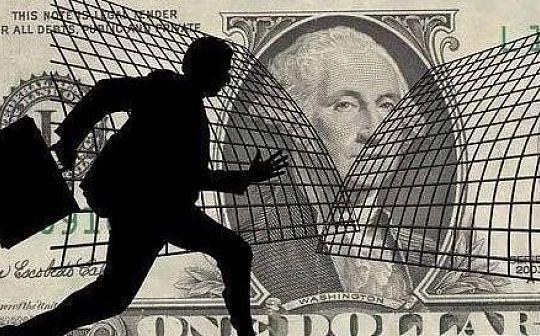 2019年全球区块链私募融资216.12亿元 六成资金流向美国市场