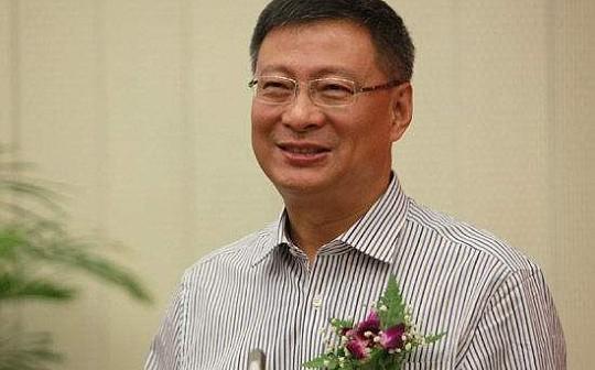 李礼辉:虚拟货币难以满足规模化应用需求